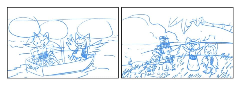 068-Lear-sketch