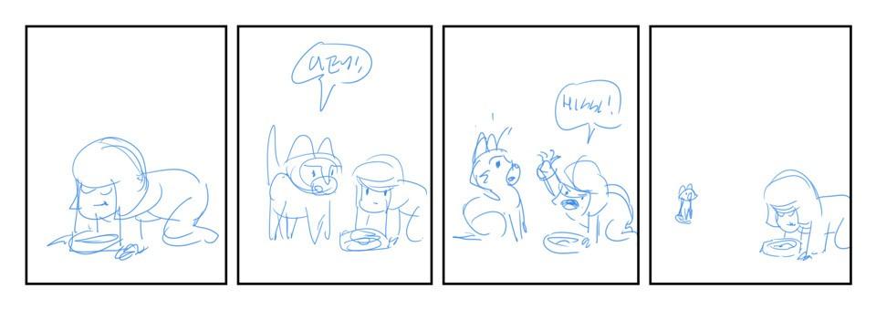 081-Hunger-sketchA