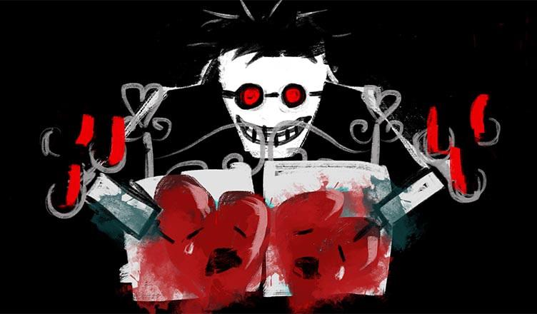 004b_Death