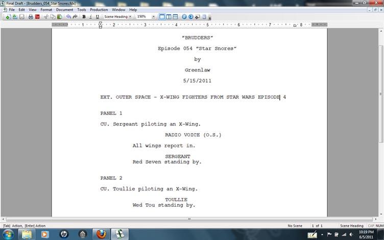 03_Script