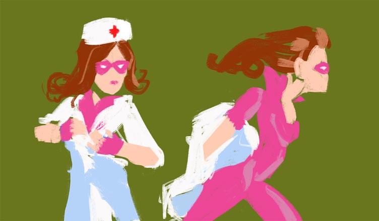 005_Nurse_01